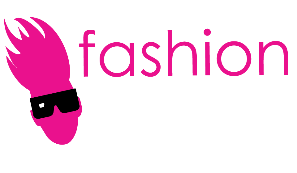 The Fashion Bandits. Wear what you like. We certainly do.