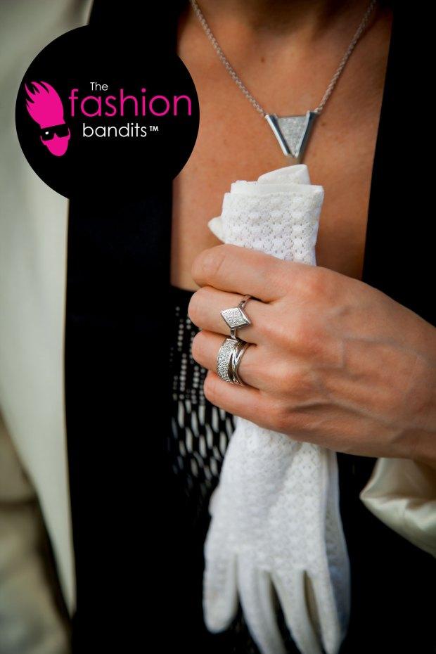 Jewellery worth The Fashion Bandits
