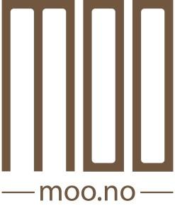 Logo Moo