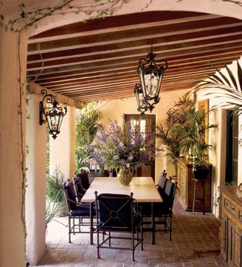 interior inspiration balconies design style fashion catalyst