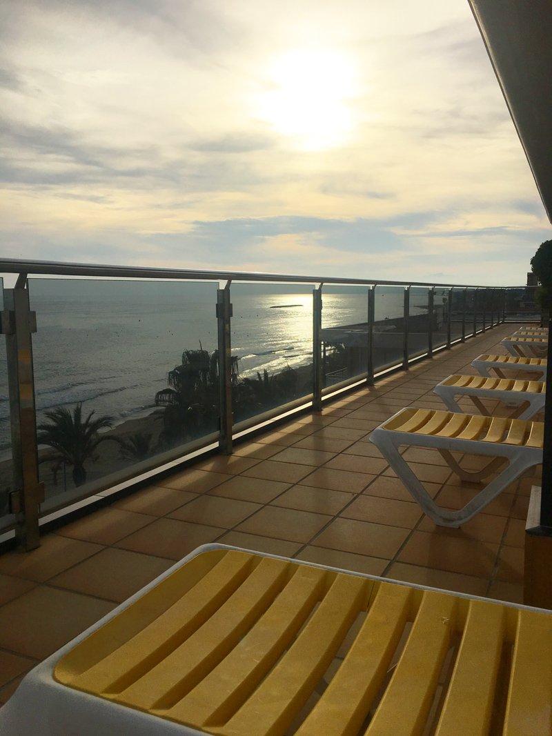 5 Reasons To Visit Salou Spain