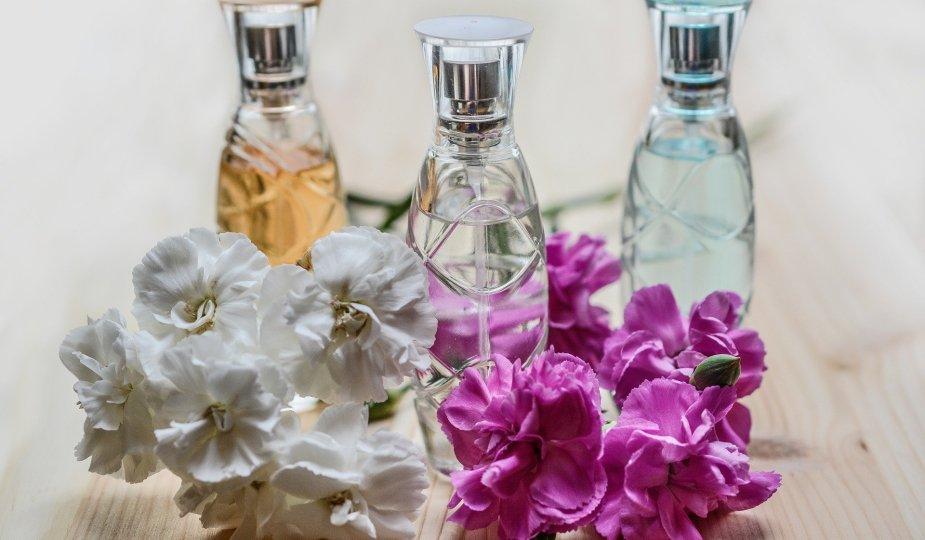 Come scegliere il profumo giusto - The Fashion Cherry Diary