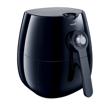 Phillips Airfryer For Weight Loss