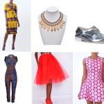 Jumia Fashion Wishlist