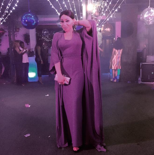 rita dominic in sisiano