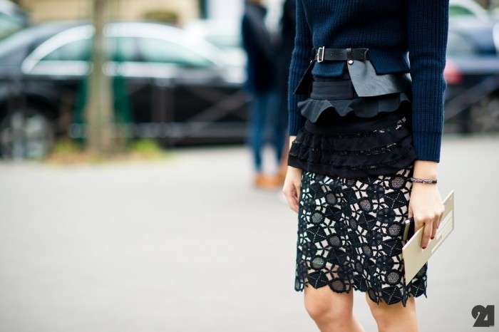 lace-trend-streetsyle