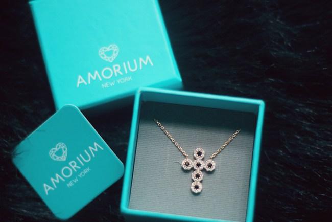 Amorium Jewelry Review