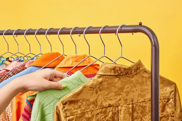 6 Items To Fix All Your Fashion Problems