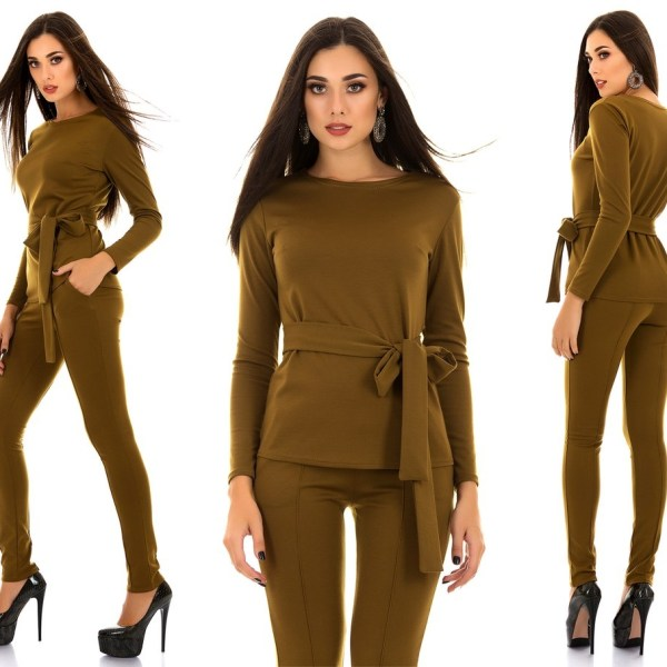 What Type Of Womens Jumpsuits Are In Demand – Retailers Will Learn Here!