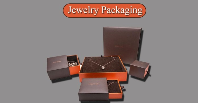 5 Steps to Make Perfect Jewelry Boxes for Your Business