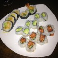 bluefish-sushi-las-colinas