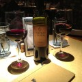 kona-grill-dallas-wine-wednesday