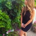 little-black-dress-forever-21-fashion-blog