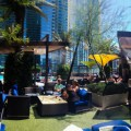 the-cosmopolitan-las-vegas-cabana-pool