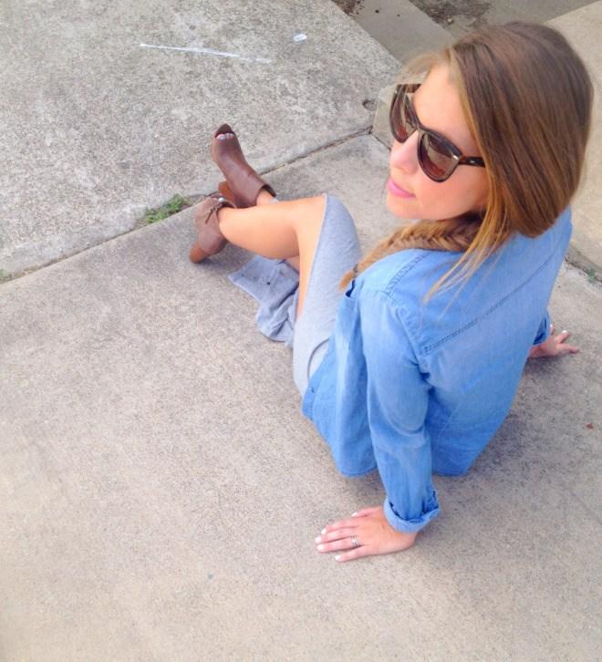 Target Sunglasses DSW Peep Toe Heels