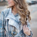 the-fashion-hour-dallas-blogger-ootd