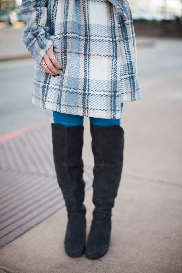 The-Fashion-Hour-Dallas-Blogger-OTK Boots