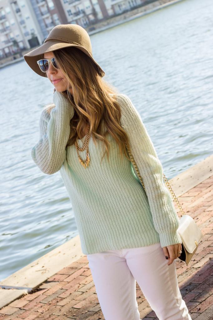 Dallas Fashion Blog Fashion Blogger