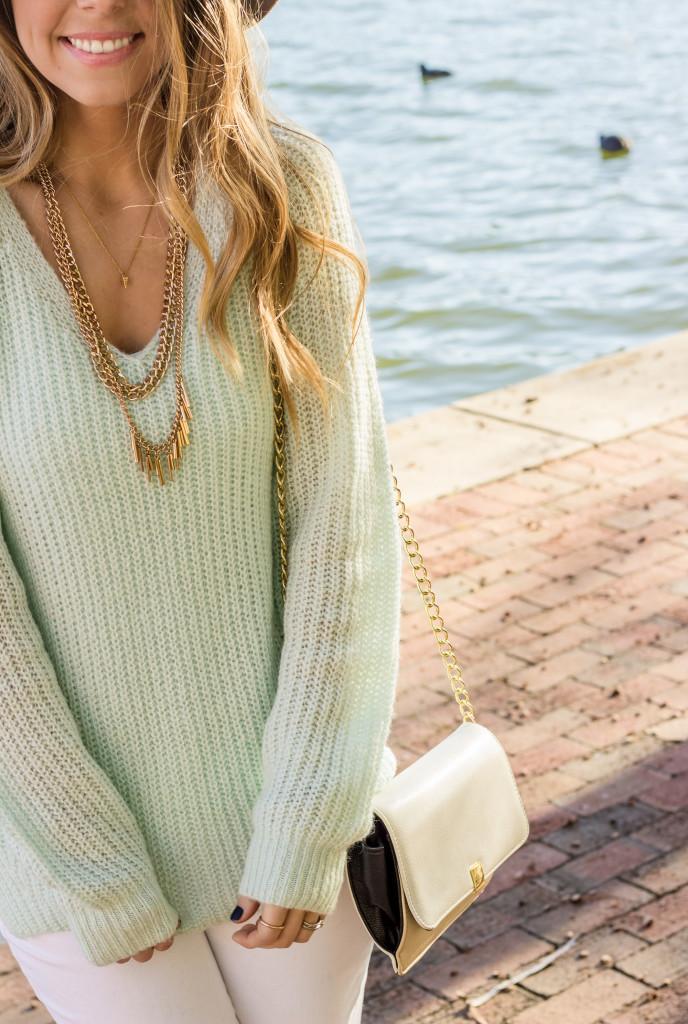 Dallas Fashion Blogger Style Blog