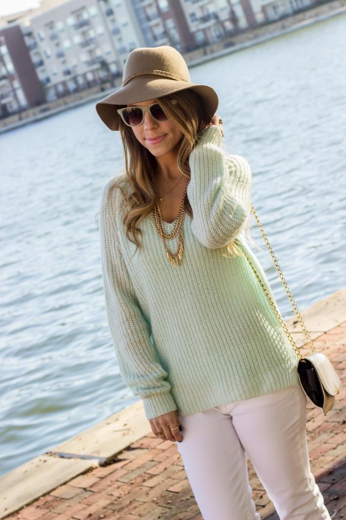 The Fashion Hour Dallas Fashion Blog