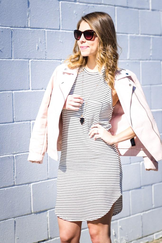 DFW Fashion Blog