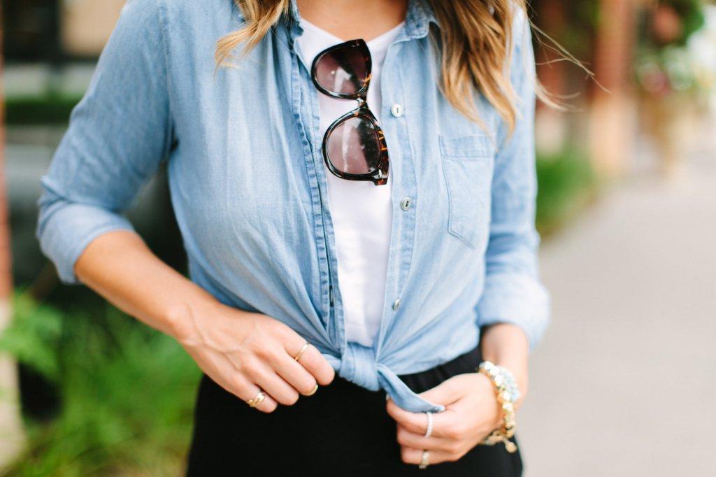 dallas-style-blogger-the-fashion-hour-8938