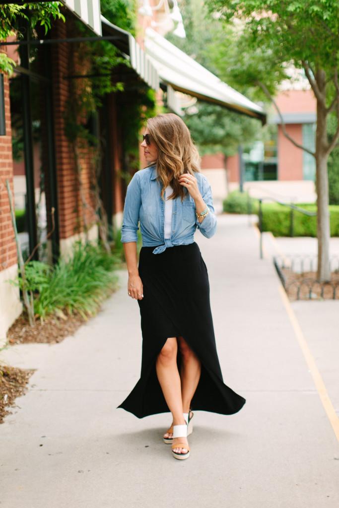 dallas-style-blogger-the-fashion-hour-9028