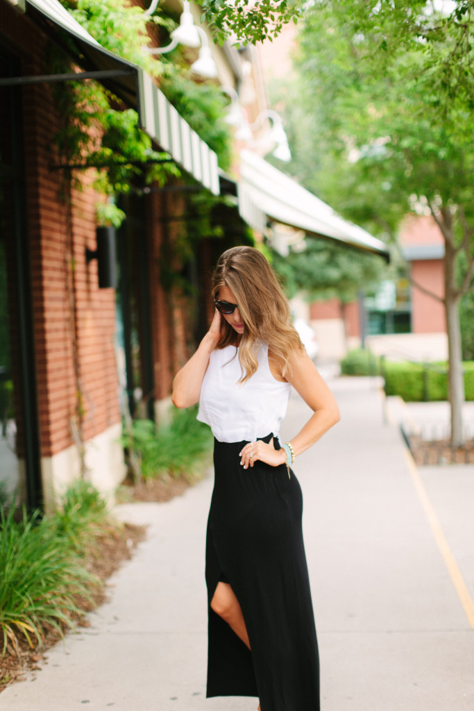 dallas-style-blogger-the-fashion-hour-9062