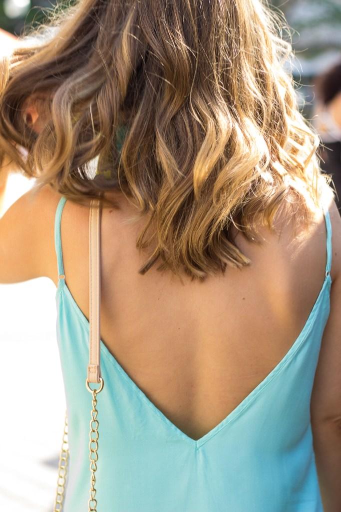 Backless-Summer-Dress