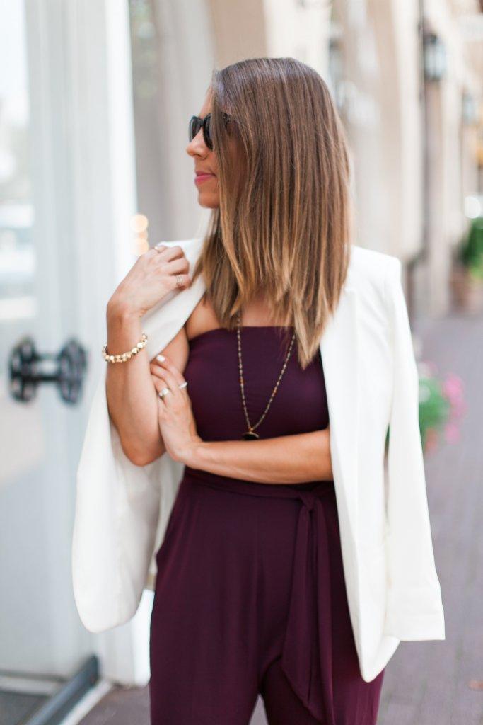 dallas-style-blogger-the-fashion-hour-6608