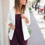 dallas-style-blogger-the-fashion-hour-6695