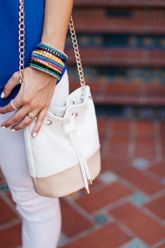 dallas-style-blogger-the-fashion-hour-6905