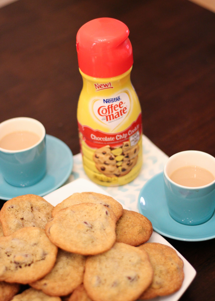 Coffee-and-Cookies-Blogger