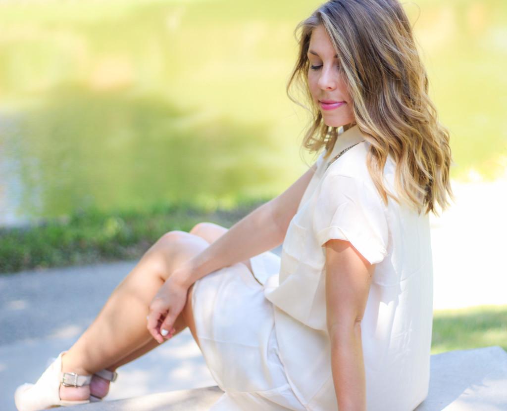 Dallas-Fashion-Blog-Style