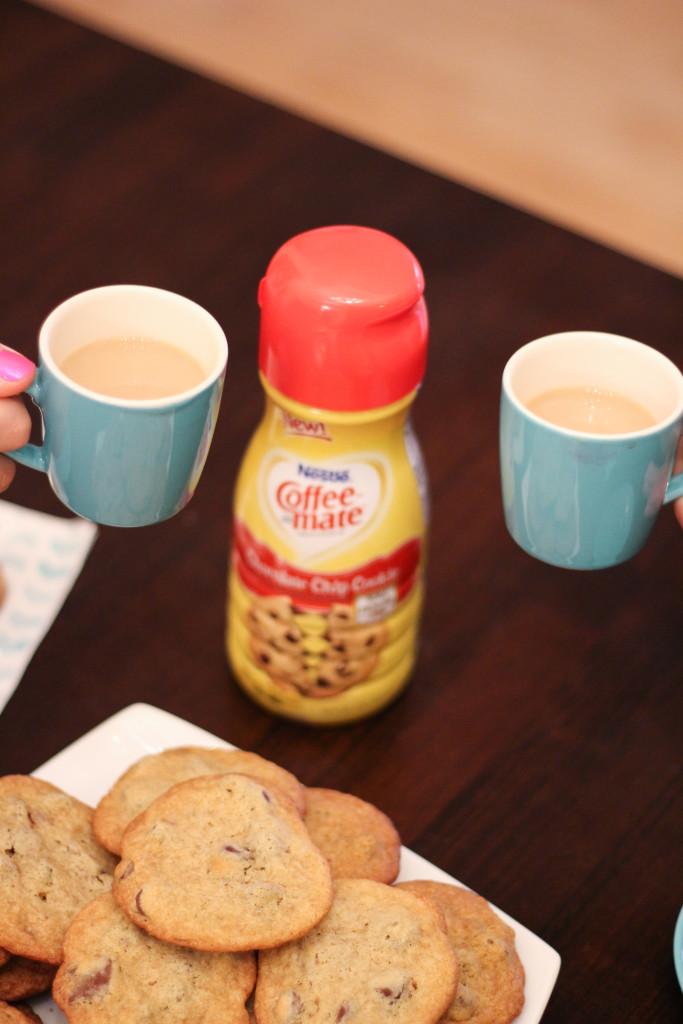 Dallas-Style-Blog-Coffee