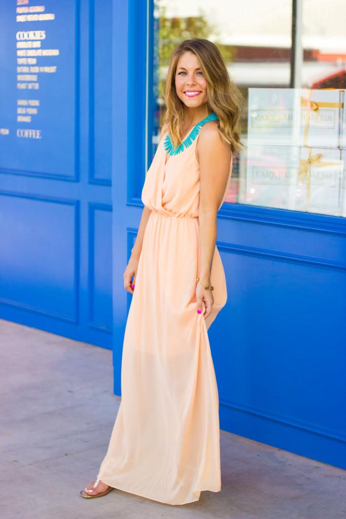 Dallas-Style-Blog-The-Fashion-Hour