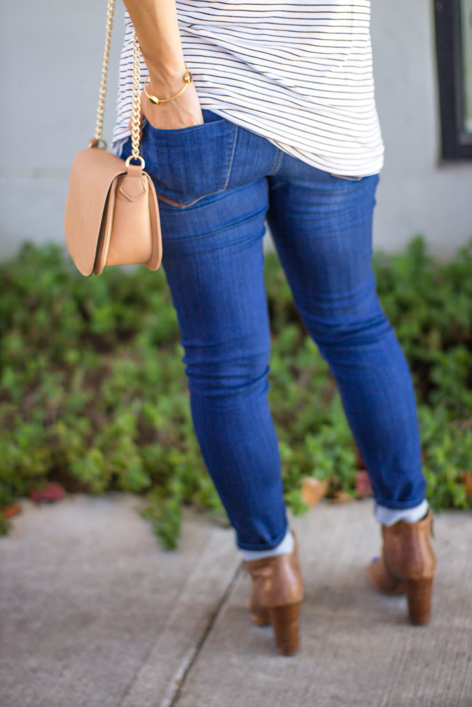 Target-Denim-Fashion-Blogger