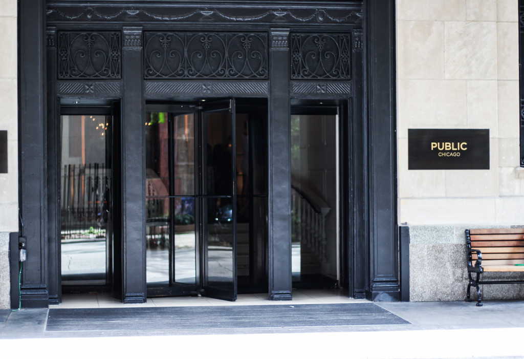 Travel-Blog-Chicago