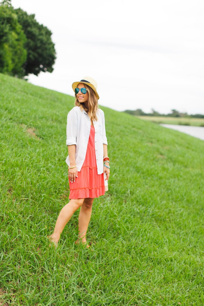 dallas-style-blog-the-fashion-hours-sears-summer-7698