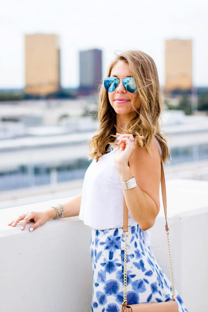 American-Fashion-Blogger