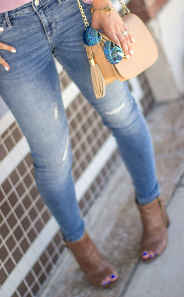 Target-Style-Fashion-Blogger
