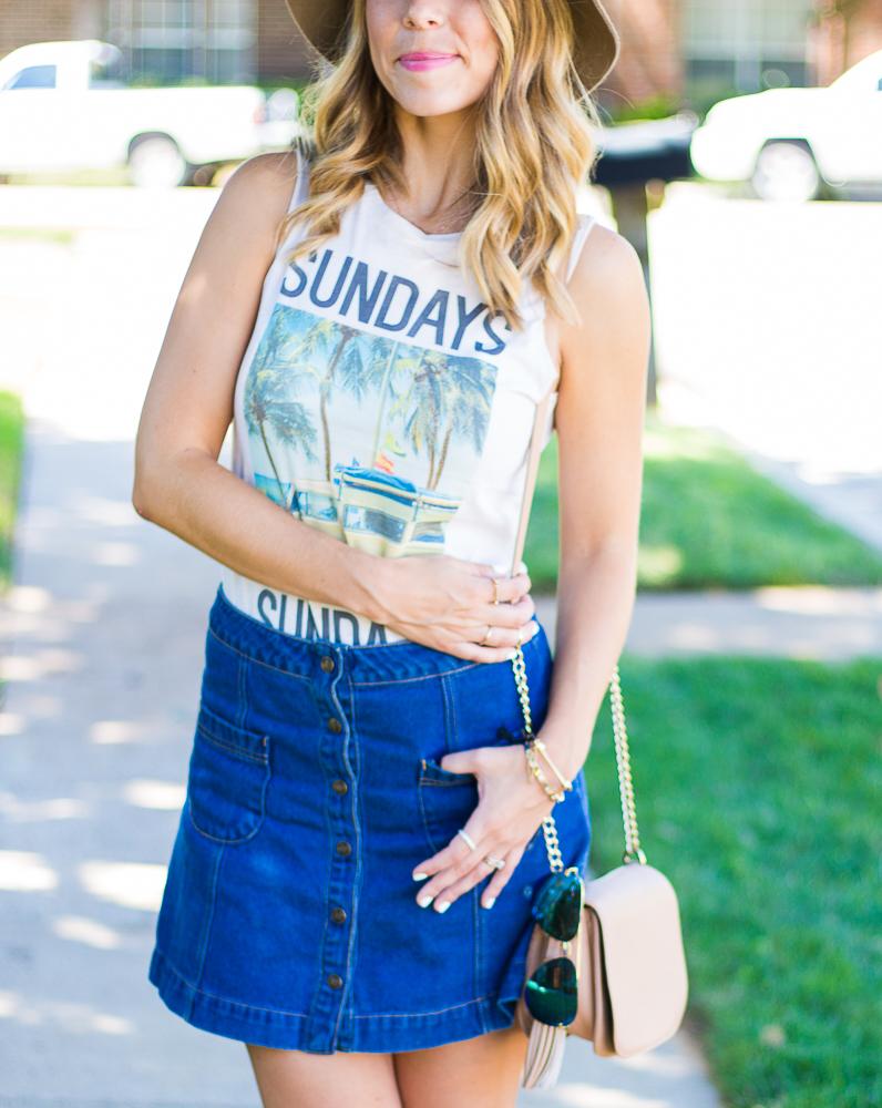 Dallas-Fashion-Blog-The-Fashion-Hour-3307