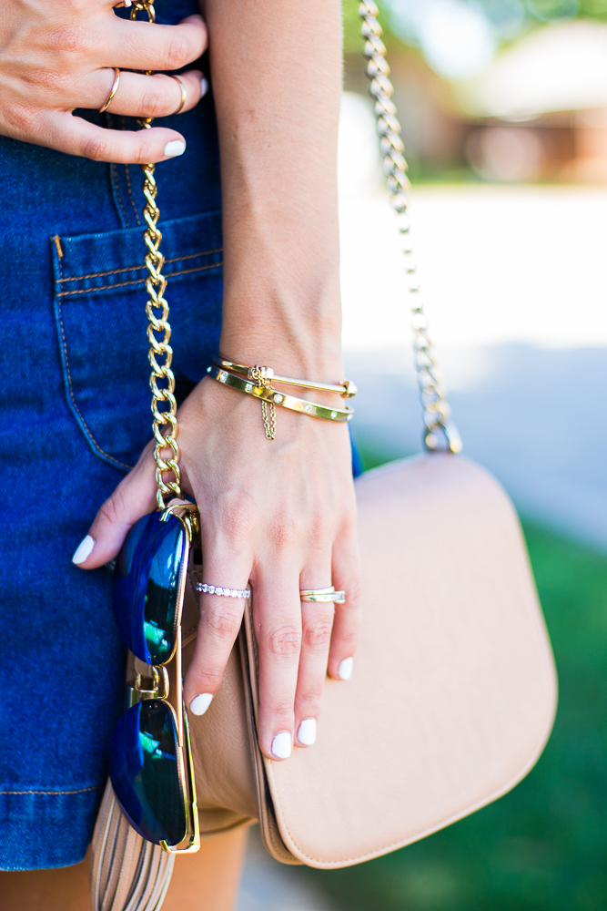 Dallas-Fashion-Blog-The-Fashion-Hour-3326
