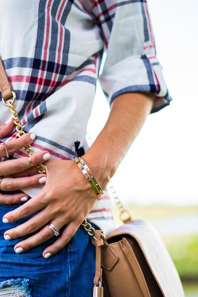 Dallas-Fashion-Blog-The-Fashion-Hour-3543