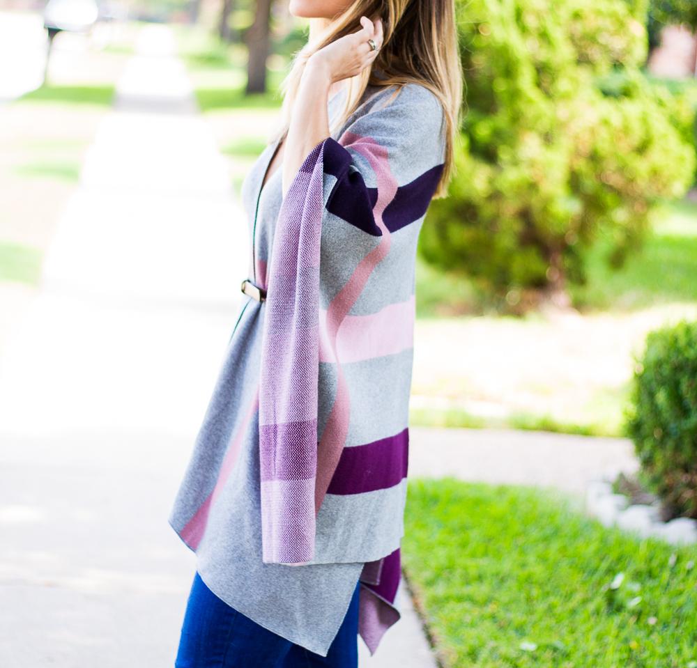 Dallas-Fashion-Blog-The-Fashion-Hour-4009