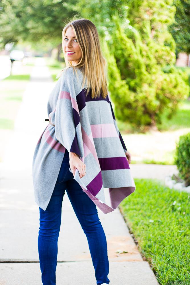 Dallas-Fashion-Blog-The-Fashion-Hour-4020