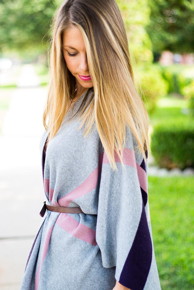 Dallas-Fashion-Blog-The-Fashion-Hour-4039