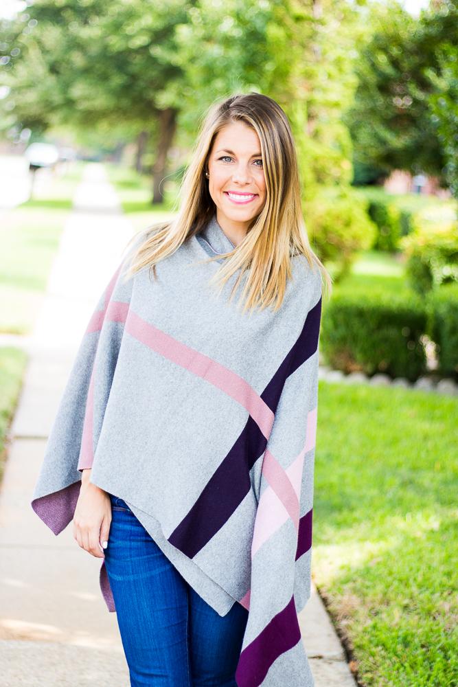 Dallas-Fashion-Blog-The-Fashion-Hour-4067