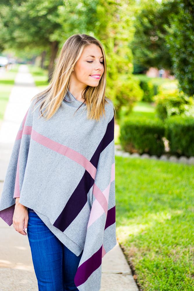 Dallas-Fashion-Blog-The-Fashion-Hour-4069