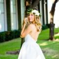 Dallas-Style-Blogger-1